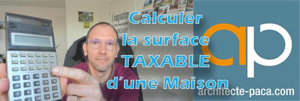 calculer-surface-taxable-maison