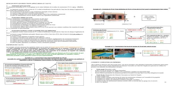 exemple-calcul-taxe-amenagement-2016_Page_2