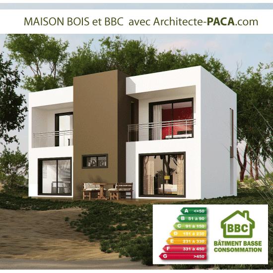 Prix pour construire sa maison par rachel knaebel 6 for Construire une maison pour 200 000 euros