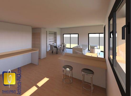 rendu-REVIT-3D-plan-maison-03