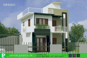 www.plans.lk 0013-1