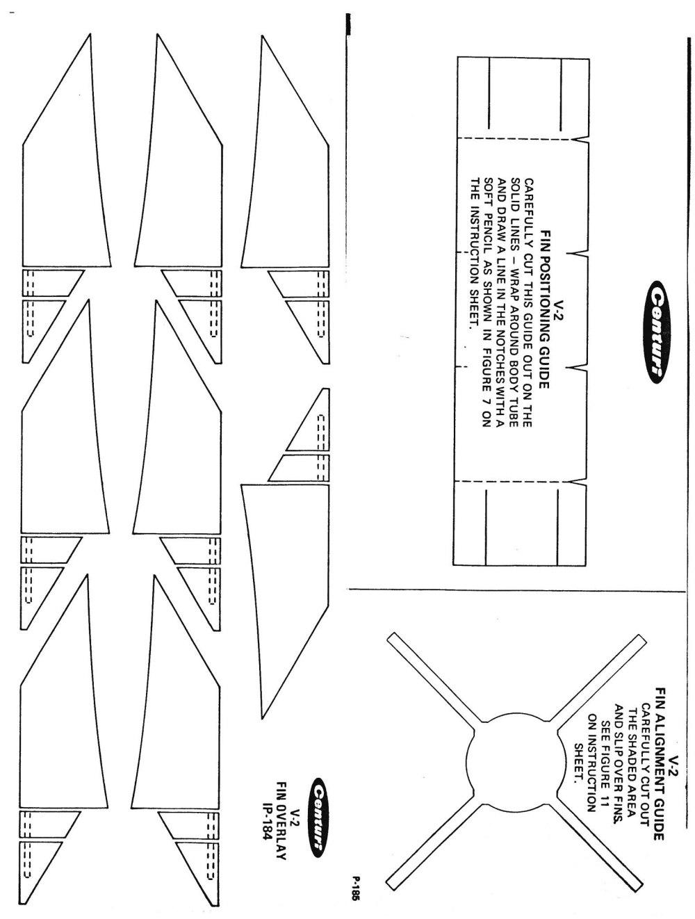 medium resolution of v 2 template ks 19