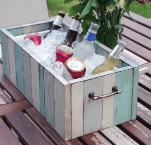 <img source = 'pic.gif' alt='Patio Table drinks Holder'/>