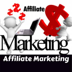 Affiliate Marketing rev 1