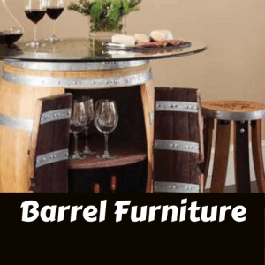 Barrel Furniture rev 2