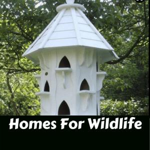Homes for Wildlife rev 1
