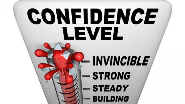 confidence_hang_in_there