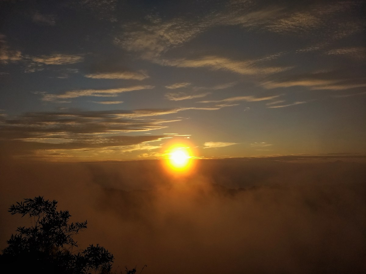 Mt Batur Sunrise Trek - Things to keep in mind