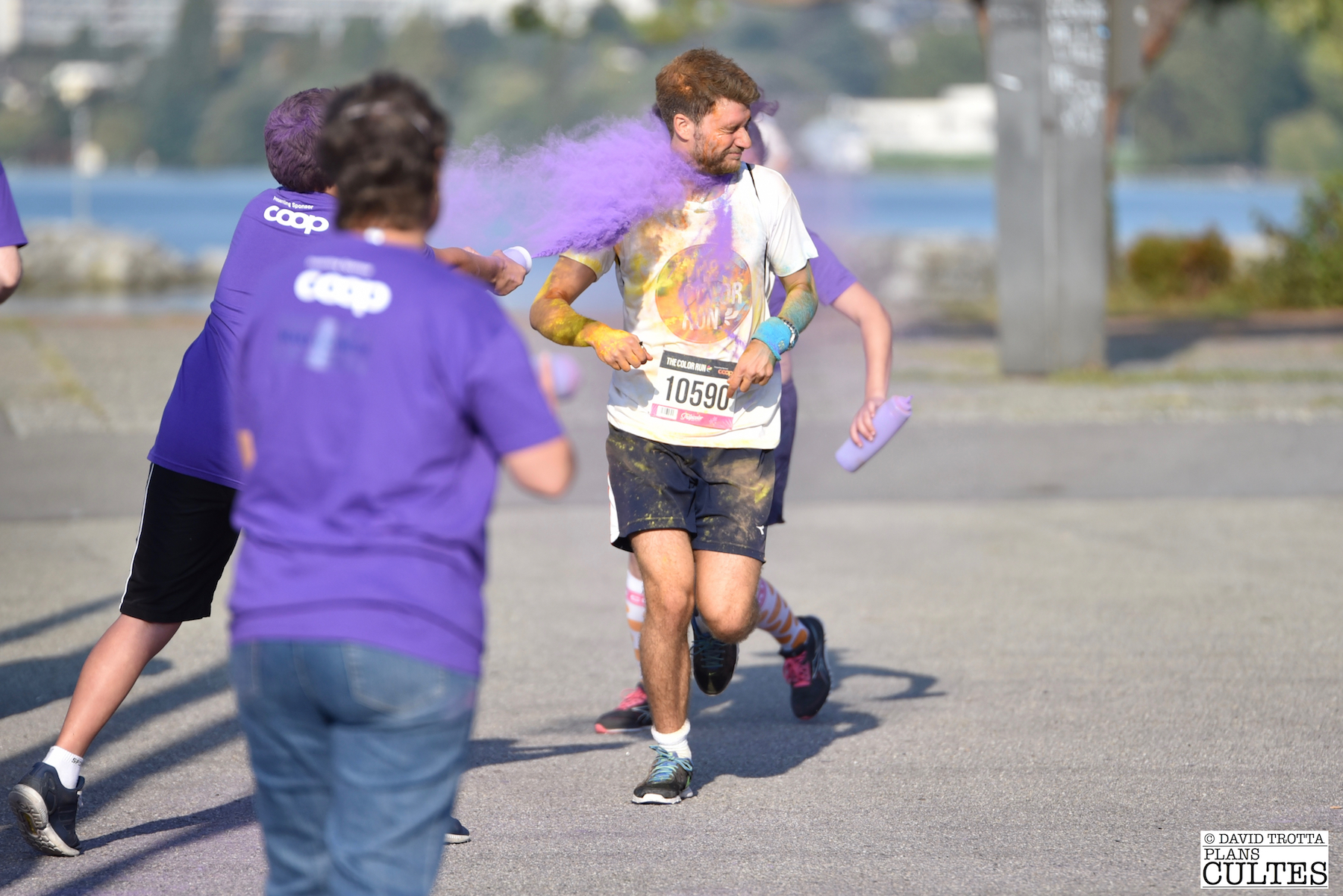 the-color-run-lausanne-4