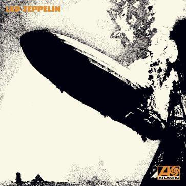 Led Zeppelin est l'un des groupes les plus importants de l'histoire du rock. Le quatuor anglais, formé à Londres en 1968, sort son premier album le 12 janvier 1969. Sur celui-ci, des classiques tels que Dazed and Confused, Babe I'm Gonna Leave You ou Good Times Bad Times. Leur deuxième album paraîtra quelques mois plus tard, le 22 octobre.