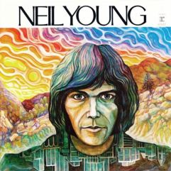 S'il compte aujourd'hui quarante albums studio en solo, Neil Young publiait son premier album solo le 22 janvier 1969. Une première version était déjà parue en novembre 1968, mais fut vite remixée à cause de la mauvaise qualité sonore.