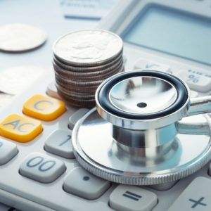 Why You Need An Annual Financial Physical Exam
