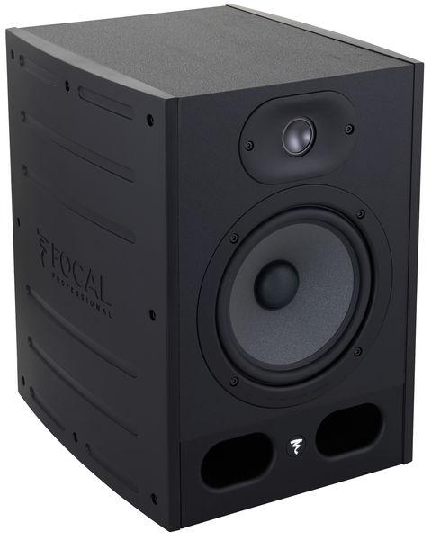 haut-parleur Focal Alpha 65