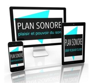 desktop, tablette, smartphone