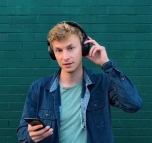 zack-reneau-wedeen-google-podcasts