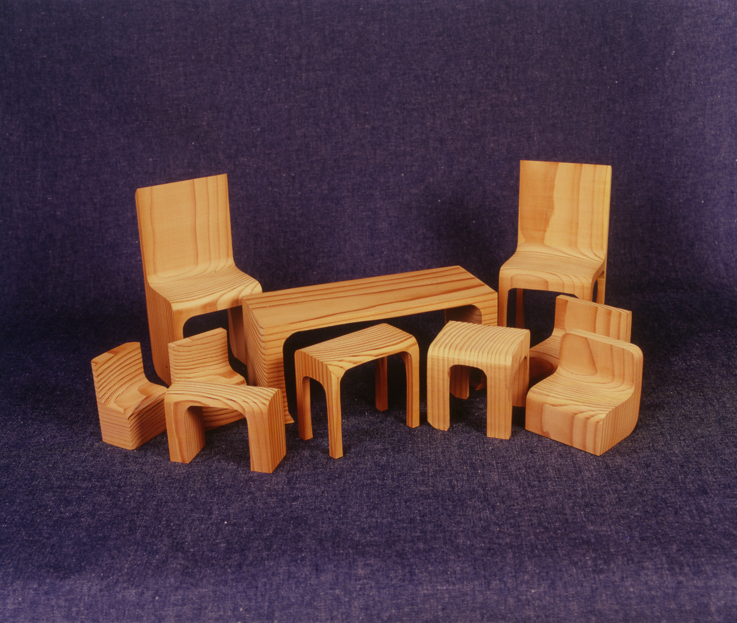 chair stool crossword tub chairs cheap puzzle  plans unlimited