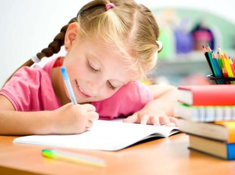 problemy z dysleksją