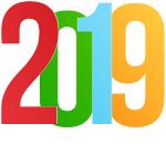 Planszówkowe podsumowanie roku 2019
