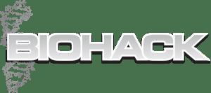 Biohack logga
