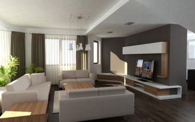 casas modernas modelos