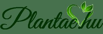 A Növények Országa