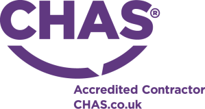 Plant and Safety Limited CHAS Accreditation
