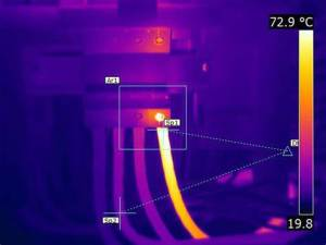 Thermal Imaging Service Provider 6