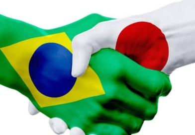 Atividades virtuais marcam 113 anos da imigração japonesa no Brasil
