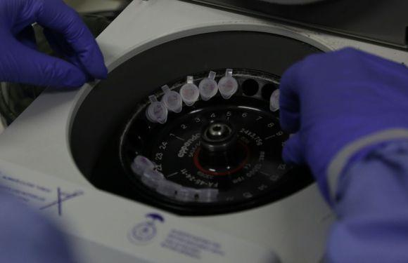 Fiocruz e AstraZeneca alinham detalhes para produção de vacina