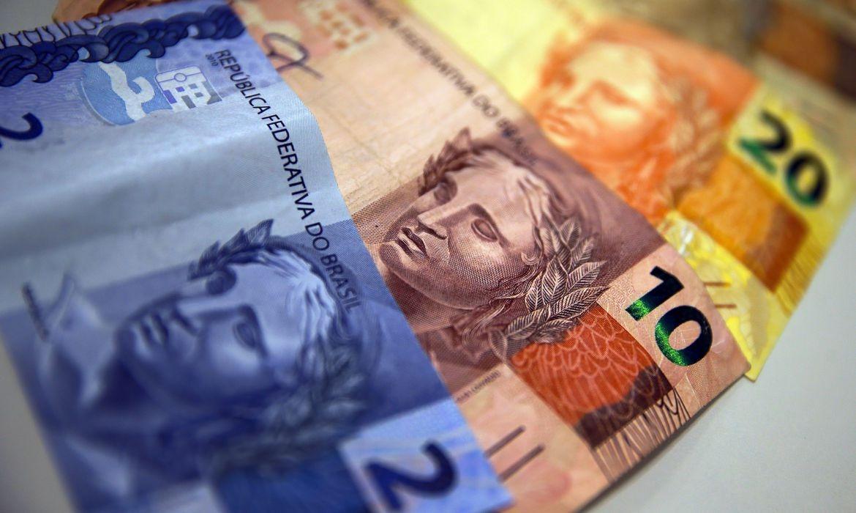 Dívidas com fundos constitucionais já podem ser renegociadas