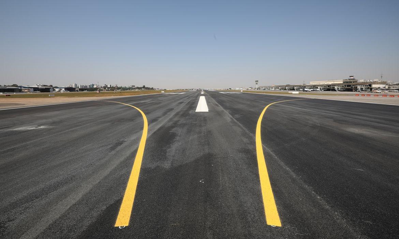 Investimento em aviação regional pode chegar a R$ 1 bilhão em 2 anos