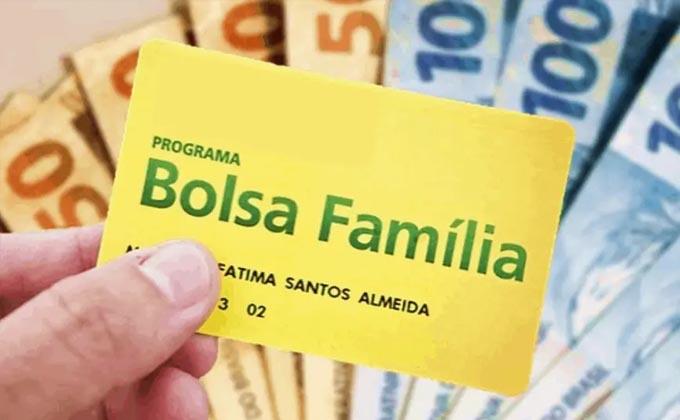 Turbinado: confira o que muda no programa Bolsa Família este ano