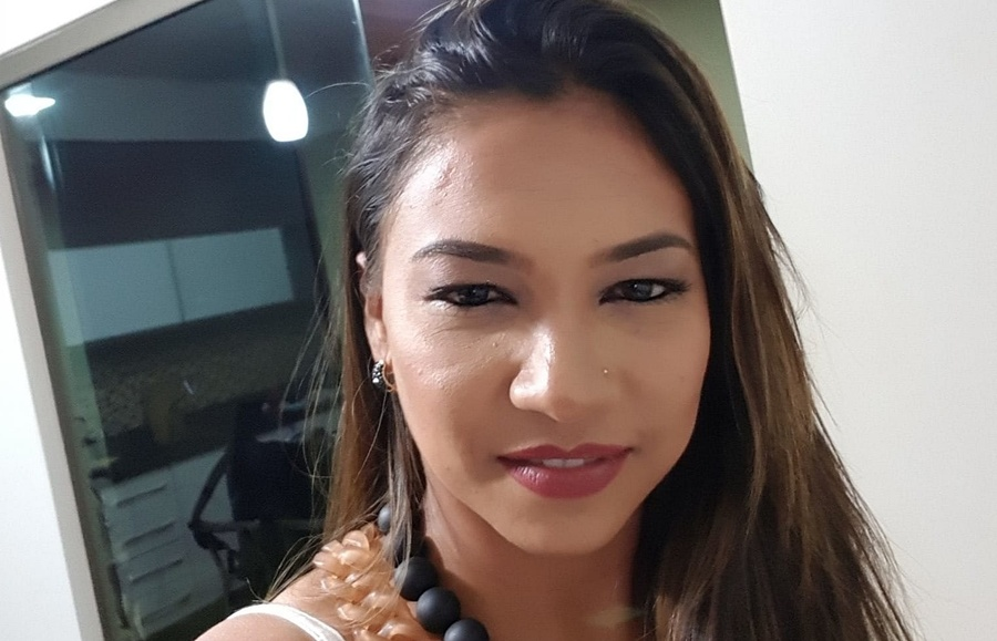 Jovem é encontrada morta dentro da residência em Maracaju