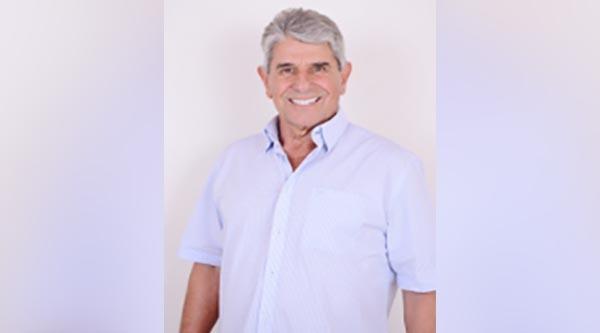 TSE mantém impugnação de Daltro Fiuza e determina novas eleições à prefeitura de Sidrolândia