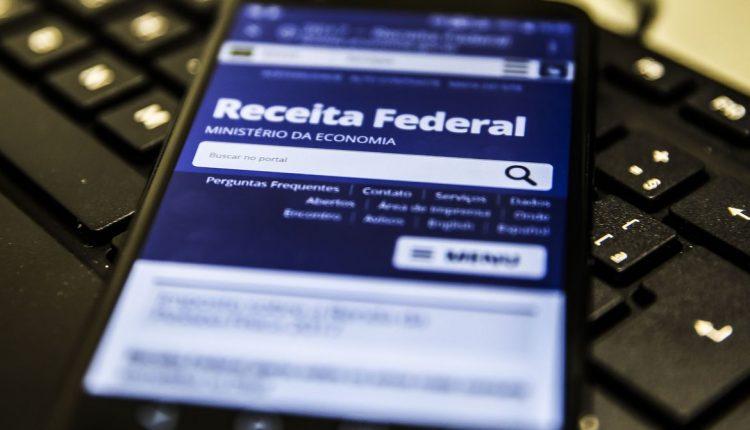 Imposto de Renda: Receita recebeu 25 mil declarações em MS na primeira semana