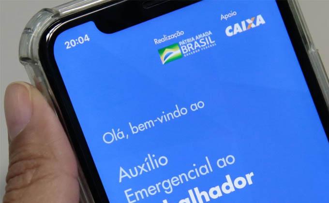 Auxílio emergencial: valor das parcelas pode chegar a mais de R$ 350; saiba quanto você poderá receber