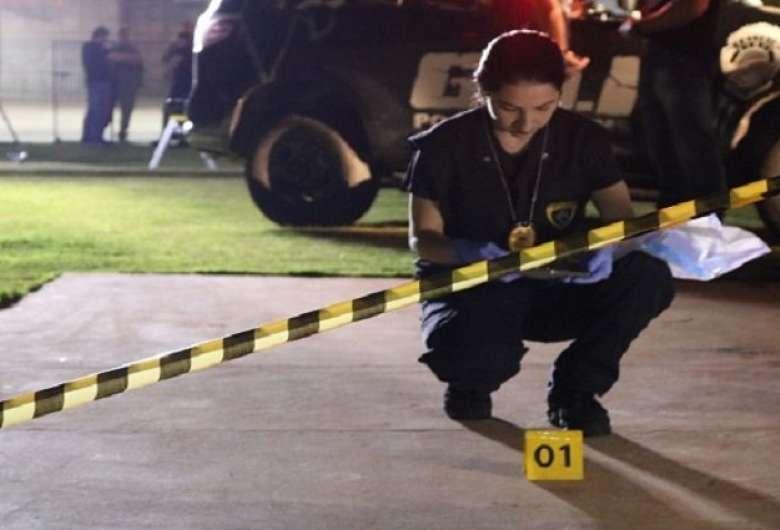 Reinaldo autoriza concurso público com 250 vagas para Polícia Civil