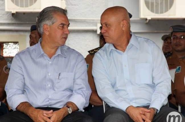 CCJR aprova nome de Carlos Alberto Assis para assumir diretoria da Agepan