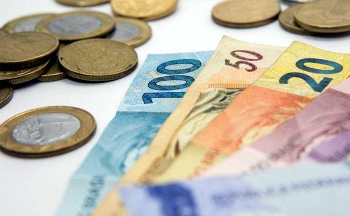 Três grupos podem sacar adicional de até R$ 3,9 mil do FGTS; veja se você tem direito
