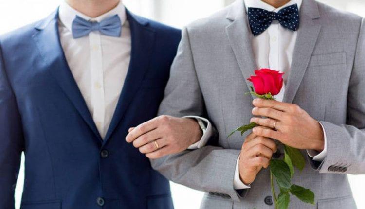 Com aval do papa Francisco, Vaticano proíbe benção aos casamentos homossexuais