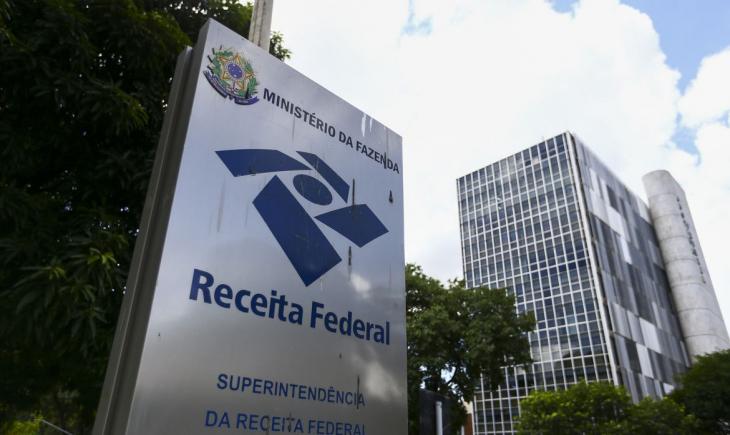 Arrecadação federal cresce 12,9% e bate recorde em setembro