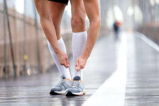 plantar-fasciitis-socks-compression-socks-for-plantar-fasciitis