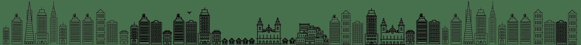 ciudad-fondo-menu-plantas-y-generadores-de-luz-mexico-png2