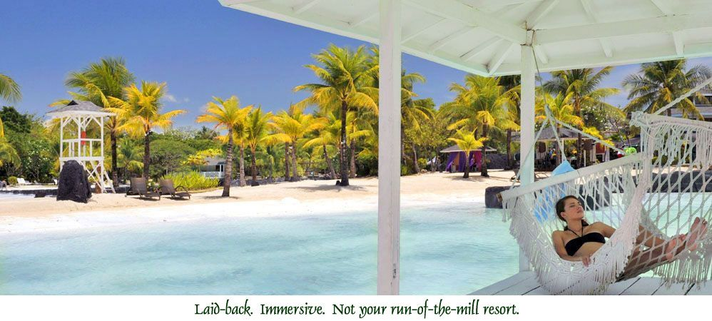 Plantation Bay Resort And Spa Cebu Resort Hotel The