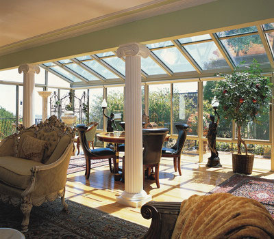 Plantation Shutters Sunrooms Gutters Carports Amp More