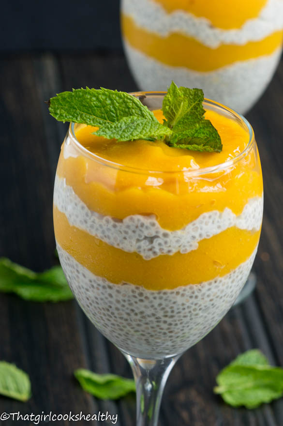 40 Whole Food Vegan Delicious Desserts Plant Based Dietitian