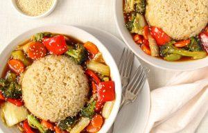 veggie-stir-fry