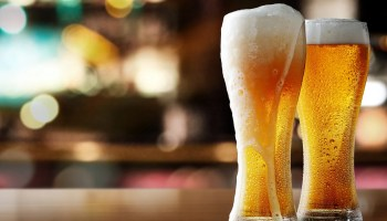 National Beer Day: 6 Vegan-Friendly Alcohol Brands You Should Know About
