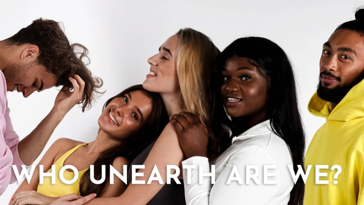 Vegan Online Marketplace UnEarthed.Co Crowdfunds To Make Finding Affordable Products Easier