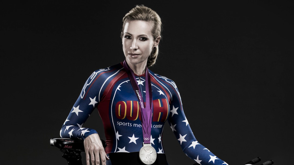 Team USA Athletes Demand Olympic And Paralympic Committee To Stop Promoting Dairy